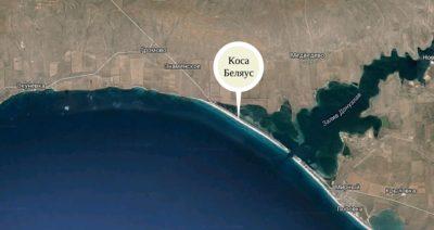 Коса Беляус: Почему косу Беляус сравнивают с Мальдивами, достопримечательности, отели, фото, как добраться