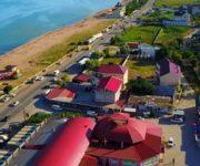 Курорты в Крыму: особенности