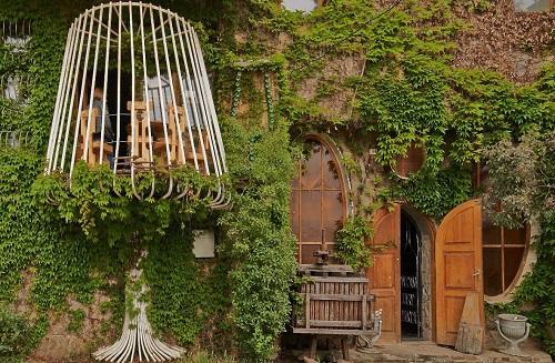 Музей вина - Солнечногорск